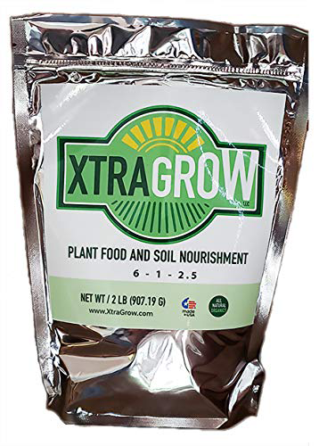 Turns Dirt Into Soil